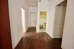 Sale Apartment 4 rooms 125m² Pau (64000) - Photo 4