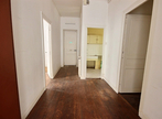 Sale Apartment 4 rooms 125m² PAU - Photo 4