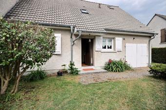 Vente Maison 6 pièces 130m² Pau (64000) - Photo 1