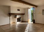 Sale House 6 rooms 200m² UZOS - Photo 7