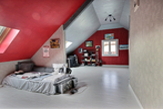 Vente Maison 8 pièces 180m² Pau (64000) - Photo 6