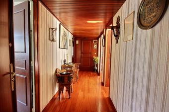 Vente Appartement 4 pièces 89m² Pau (64000) - Photo 1