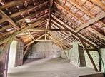 Sale House 4 rooms 133m² BUROS - Photo 4