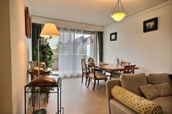 Vente Appartement 3 pièces 73m² Pau (64000) - photo
