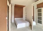 Sale Apartment 3 rooms 50m² Pau - Photo 4