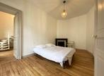 Vente Appartement 5 pièces 120m² PAU - Photo 6