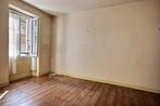 Vente Appartement 4 pièces 100m² Pau (64000) - Photo 5