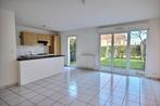 Sale House 5 rooms 90m² Pau (64000) - Photo 1
