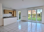 Vente Maison 5 pièces 90m² Pau (64000) - Photo 1