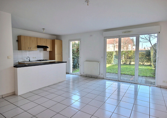 Sale House 5 rooms 90m² Pau (64000) - Photo 1