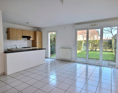 Sale House 5 rooms 90m² PAU - photo