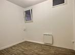 Sale Apartment 2 rooms 37m² PAU - Photo 5