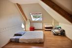 Vente Maison 5 pièces 168m² Idron (64320) - Photo 3