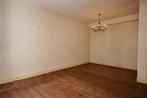 Vente Appartement 4 pièces 100m² Pau (64000) - Photo 6