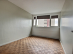Vente Appartement 4 pièces 96m² PAU - Photo 5