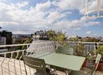 Sale Apartment 4 rooms 150m² PAU - Photo 1