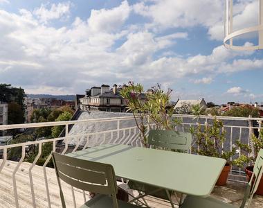 Vente Appartement 4 pièces 150m² PAU - photo