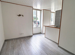 Vente Appartement 2 pièces 31m² Pau (64000) - Photo 1