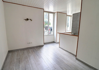 Vente Appartement 2 pièces 29m² Pau (64000) - Photo 1