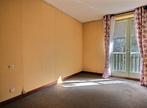 Sale Apartment 6 rooms 101m² PAU - Photo 3