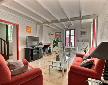 Sale House 4 rooms 110m² Pau (64000) - photo