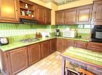 Sale House 7 rooms 200m² PAU - Photo 7