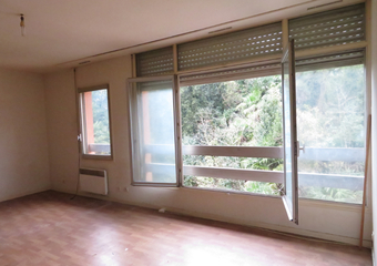 Sale Apartment 1 room 25m² PAU - Photo 1
