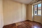 Vente Appartement 4 pièces 100m² Pau (64000) - Photo 8