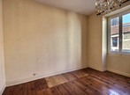 Vente Appartement 4 pièces 100m² Pau (64000) - Photo 4