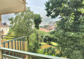 Sale Apartment 2 rooms 45m² PAU - photo