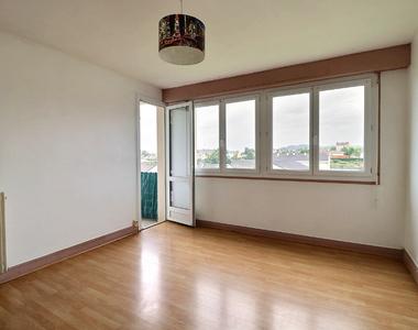 Vente Appartement 2 pièces 40m² JURANCON - photo