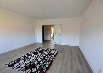 Sale Apartment 3 rooms 80m² Pau (64000) - Photo 1