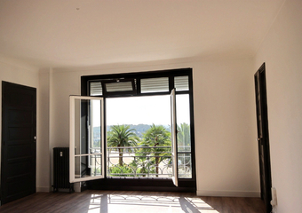 Sale House 4 rooms 128m² PAU - Photo 1