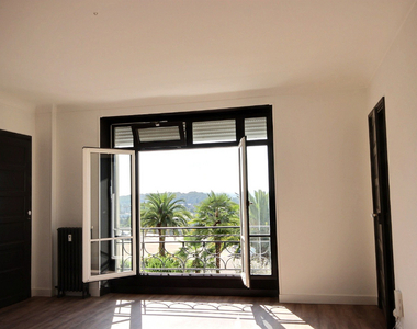 Sale House 4 rooms 128m² PAU - photo