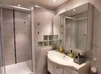 Sale Apartment 3 rooms 73m² PAU - Photo 4