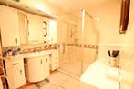Vente Appartement 3 pièces 87m² Pau (64000) - Photo 4