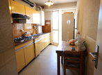 Sale Apartment 5 rooms 106m² BIZANOS - Photo 3