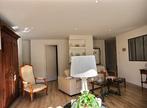 Vente Appartement 3 pièces 77m² PAU - Photo 9