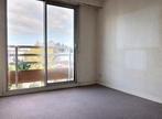 Sale Apartment 2 rooms 50m² BILLERE - Photo 3