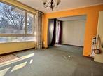 Sale Apartment 6 rooms 101m² PAU - Photo 1