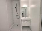 Sale Apartment 2 rooms 44m² IDRON - Photo 8