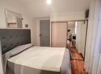 Sale House 5 rooms 114m² PAU - Photo 5