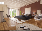 Sale House 7 rooms 320m² PAU - Photo 2