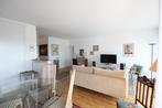 Vente Appartement 3 pièces 87m² Pau (64000) - Photo 1