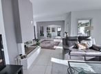 Sale House 8 rooms 260m² IDRON - Photo 6