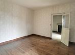 Sale Building 18 rooms 461m² PAU - Photo 5