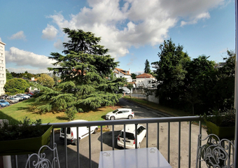 Vente Appartement 3 pièces 69m² Pau (64000) - Photo 1