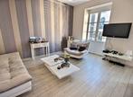 Sale Apartment 3 rooms 57m² PAU - Photo 2