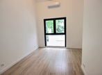 Sale Apartment 4 rooms 114m² PAU - Photo 7