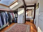 Sale Apartment 4 rooms 136m² PAU - Photo 7
